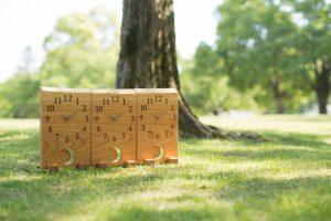 3連時計イメージのコピー